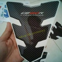 Tankpad Tank pad Model Ori All New Cb150r streetfire cb150