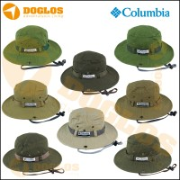 harga Topi Rimba Columbia Jungle Hat Hiking Fishing Cap Outdoor sport Import Tokopedia.com