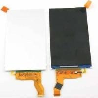 LCD SONY XPERIA NEO L MT25/MT25I