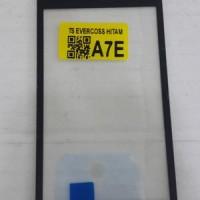 Touchscreen Evercoss A7e