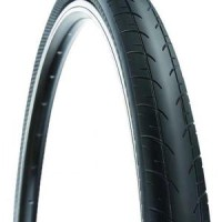 Tires RH+O Duro Stinger 650c 26c Black