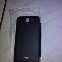 Flipcover Mito A68 Fantasy Power