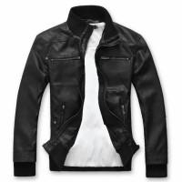 harga jaket korea Tokopedia.com