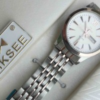 harga jam tangan wanita murah terbaru rantai analog swiss army ripcurl rolex Tokopedia.com