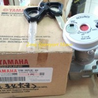 Kunci Kontak Set Yamaha Jupiter Z 115, Jupiter Z1