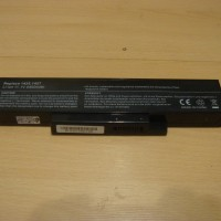 harga Baterai Benq Joybook S46 Tokopedia.com