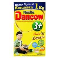 Harga susu dancow 3 coklat | Pembandingharga.com