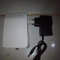 harga adaptor cctv & conector cctv Tokopedia.com