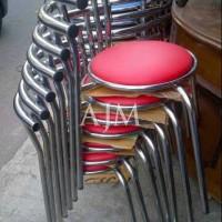 harga kursi cafe Tokopedia.com
