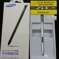 harga Samsung Note 1 N7000 Stylus / Pen / Pulpen / Bolpoint Tokopedia.com