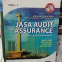 Harga Jasa audit dn assurance | WIKIPRICE INDONESIA