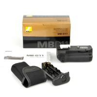 Battery Grip Nikon MB-D11