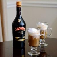 harga Baileys Powder / Bubuk Baileys / Coffee Tokopedia.com