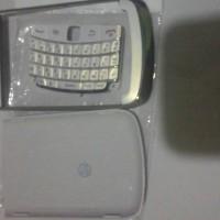 harga Casing Bb Onix Cassing Blackberry Bb Onyx Tokopedia.com