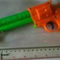 harga Mainan pistol angin pop gun Tokopedia.com