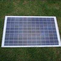 Panel Surya 100 Watt / Surya Panel 100 watt