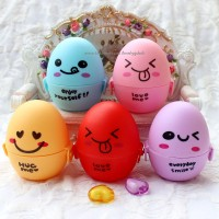 tempat telur, kontainer telur, celengan telur, kotak souvenir