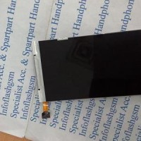 Lcd Nokia Lumia 520