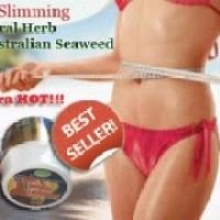 laris Slender Slimming Pelangsing Tubuh Dan Penurun Berat Badan