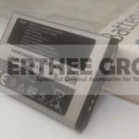BATTERY BATERAI SAMSUNG AB463446BU BRONX B299 E1080 E1190 ORIGINAL