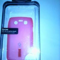 harga Capdase Bb Onix 9700 Softcase Kondom Blackberry Onyx Tokopedia.com