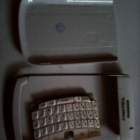 harga Cassing Bb Onix Casing Blackberry Onyx Tokopedia.com