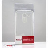Silikon/ Silicon Smartphone TREQ Tune Z