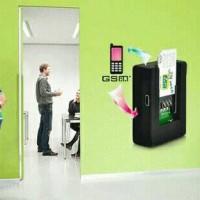 Alat Sadap GSM /Alat Penyadap suara NEW