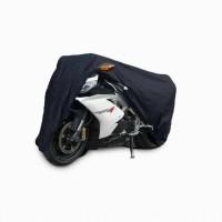 Koraibi Cover Motor K3 Motor Sport Full Fairing - Hitam