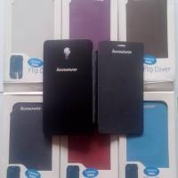 harga Flipcover Lenovo S860 Tokopedia.com