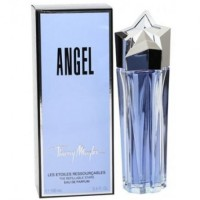 Parfum Thierry Mugler Angel Rising Star WOMAN Original Reject