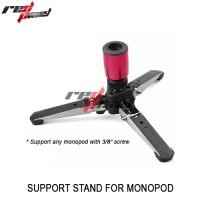 harga MONOPOD SUPPORT STAND BASE Tokopedia.com