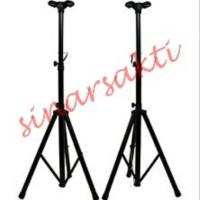 Stand Speaker 502/608 ( 1 set / 2 bh )
