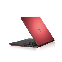Laptop Dell Inspiron 14 5447 (Maple) Intel Core i7-4510-3.1Ghz