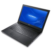 Laptop Dell Inspiron 14 3443 Intel Core i7-5500-3.0Ghz