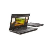 Laptop Dell Inspiron 14 3458 (Iris) Intel Core i5-5200-2.7Ghz