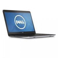Laptop Dell Inspiron 14 5448