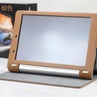 harga Lenovo Tablet Yoga 8 B6000 (8