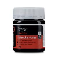Madu Manuka | Comvita Manuka Honey UMF 5+