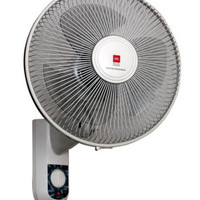 "Wall Fan / Kipas Angin Tembok / Dinding KDK 12"" (30 cm) 