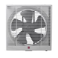 """Wall Ventilating Fan KDK 12"""" (30 cm)   30RQN"""