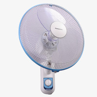 "30 cm (12"") Wall Fan / Kipas Angin Tembok / Dinding Panasonic F-EU309"