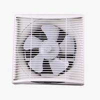 "Wall Ventilating Fan / Exhaust Dinding Panasonic 12"" (30 cm) FV 30 RUN"