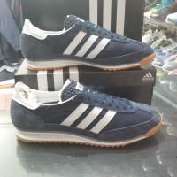 Sepatu Adidas SL 72 Original