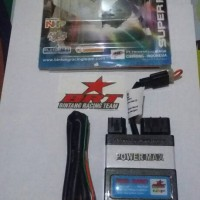 harga Cdi Brt Dualband Jupiter Mx New And Old Tokopedia.com