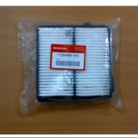 Filter Udara Honda Freed Asli/Air Filter mobil honda freed