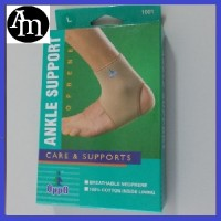 Oppo 1001 Ankle Support