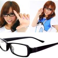 Kacamata Anti Radiasi untuk Monitor,Laptop,TV, HP, Smartphone dll