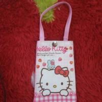 Tempat HP Hello Kitty