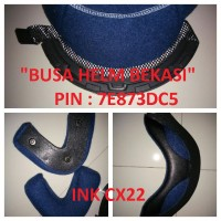 harga Busa Helm Ink Cx22 1 Set Tokopedia.com